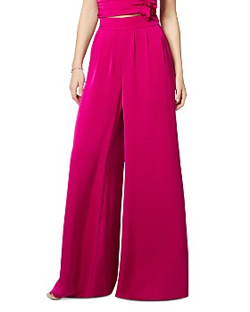 Ramy Brook - Iris Wide-Leg Pants