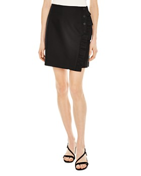 67d7e637d8 Pencil Women's Skirts: A Line, Full, Midi, Maxi & More - Bloomingdale's