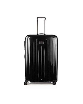 Tumi - Tumi V4 Expandable 4 Wheeled Packing Case
