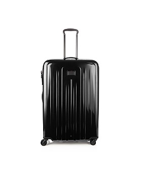 Tumi - V4 Expandable 4 Wheeled Packing Case