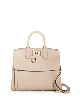 2c5e511dc Salvatore Ferragamo Women's Handbags - Bloomingdale's