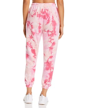 23bc394db9 Women's Sweatpants, Joggers, Yoga Pants & More - Bloomingdale's