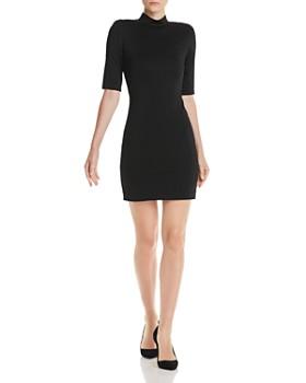 f2d9f3c1a Alice + Olivia - Women's Designer Clothing - Bloomingdale's