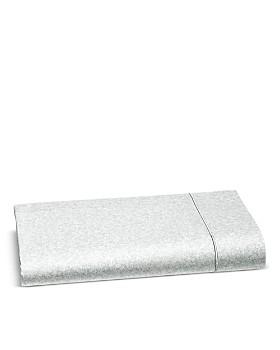 Hudson Park Collection - Granite Sheet Sets - 100% Exclusive