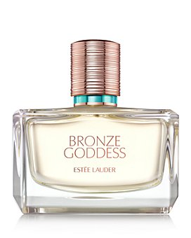 Estée Lauder - Bronze Goddess Eau Fraîche Skinscent