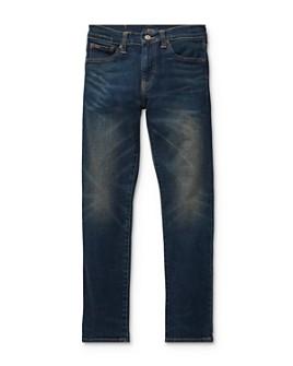 Ralph Lauren - Boys' Sullivan Jeans - Big Kid