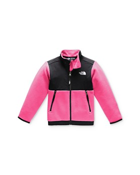 The North Face® - Unisex Denali Jacket - Little Kid