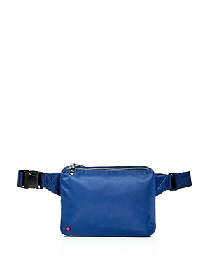 State Webster Nylon Belt Bag
