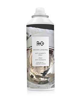 R and Co - Moon Landing Anti-Humidity Spray 5 oz.