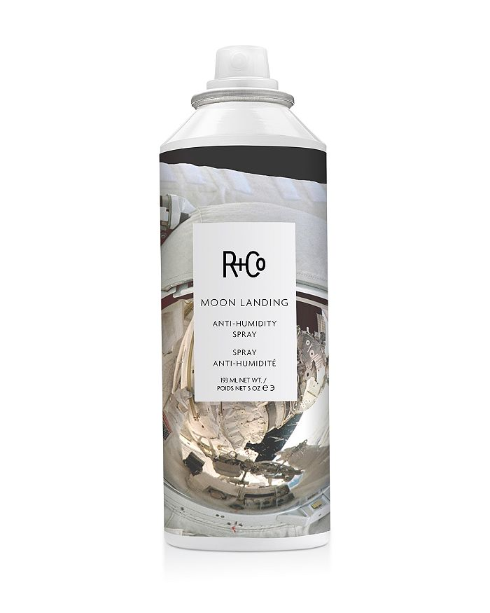 R and Co - Moon Landing Anti-Humidity Spray