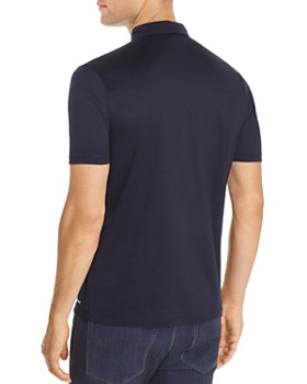 HUGO - Dhenzen Slim Fit Polo