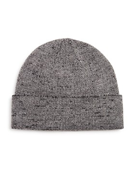 Frye - Knit Cuff Hat