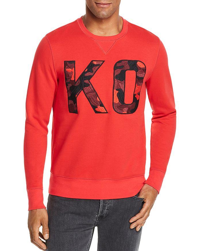 Michael Kors - MK Sweatshirt
