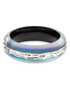 a09b770fc Alexis Bittar Jewelry: Bracelets, Rings & More - Bloomingdale's