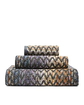 Missoni - Stephen Bath Collection