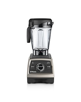 Vitamix - Professional Series 750 Pearl Gray Blender