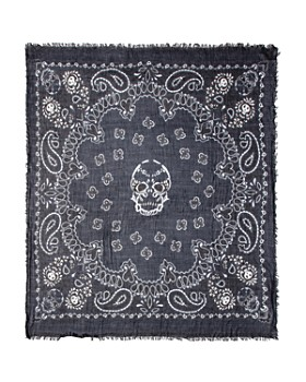 c11b55966 Bandanas and Square Scarves for Women - Bloomingdale's