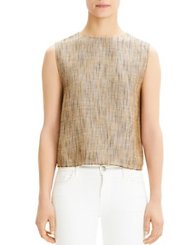 31e9c5465 Theory Women's Clothing - Bloomingdale's