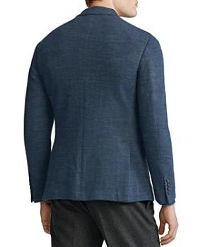 Polo Ralph Lauren - Soft Fit Sport Coat