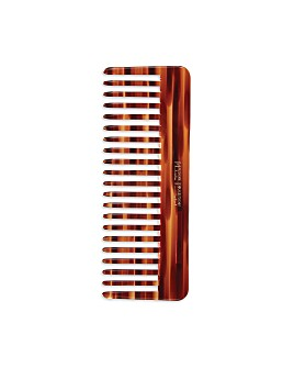 Mason Pearson - Wide Toothed Rake Comb