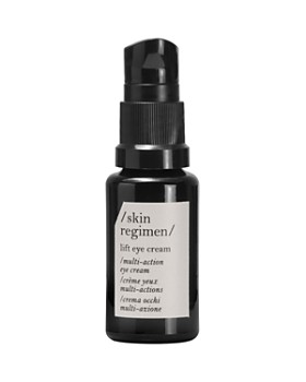 /skin regimen/ - Lift Eye Cream
