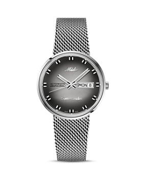 MIDO - Commander Watch, 37mm