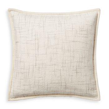 "Ralph Lauren - Ashington Decorative Pillow, 20"" x 20"""