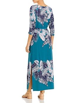 Tommy Bahama - Las Palmas Belted Maxi Dress