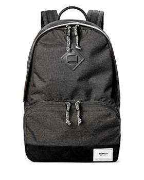 Shinola - Rambler Nylon Backpack