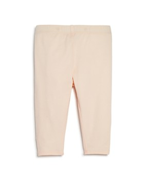 Chloé - Girls' Solid Leggings - Baby