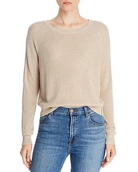Splendid - Warner Long Sleeve Sweater