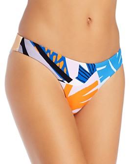 Red Carter - Elle Hipster Bikini Bottom