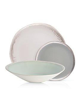 Jars - Reflets D'Argent Dinnerware