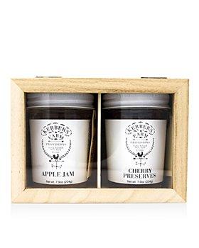 Kerber's Farm - Dual Jam Gift Box
