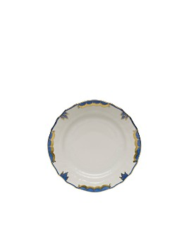 Herend - Princess Victoria Bread & Butter Plate