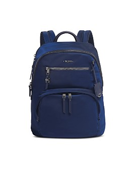 Tumi - Voyageur Hartford Backpack