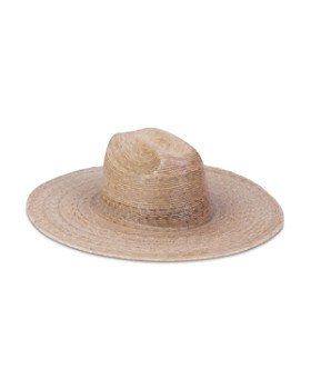 Lack of Color - Palma Wide-Brim Western Hat