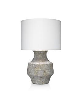 Jamie Young - Masonry Table Lamp