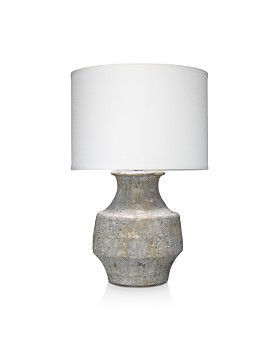 Jamie Young - Masonry Table Lamp