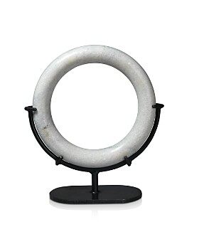 Jamie Young - Medium Marble Ring