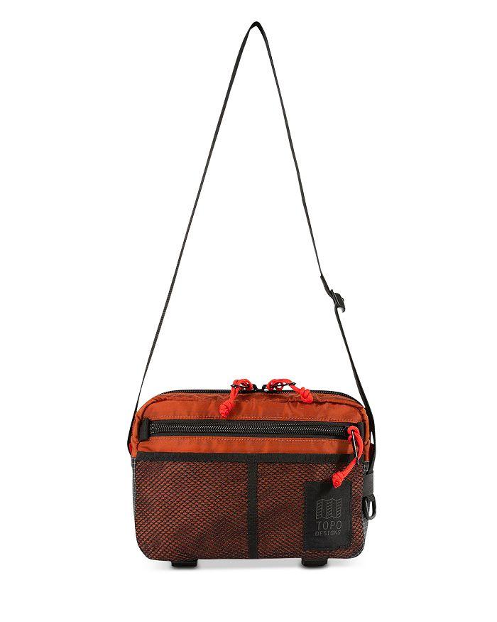 Topo Designs BLOCK BAG