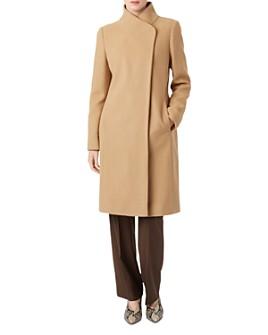 HOBBS LONDON - Romy Coat