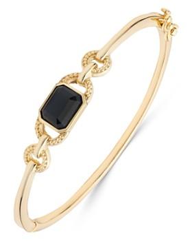 Ralph Lauren - Stone Bangle Bracelet