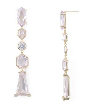 Kendra Scott - Gracelynn Linear Earrings