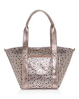 GiGi - Girls' StarWeekend Bag - 100% Exclusive