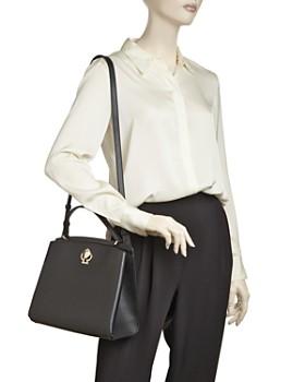 27b743a748f Kate Spade New York Handbags & Wallets - Bloomingdale's