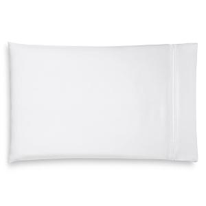 Sferra Diamante King Pillowcase, Pair