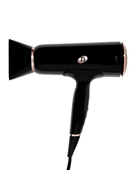 T3 - Cura Luxe Hair Dryer