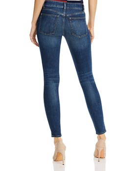 DL1961 - Emma Jeans in Blair