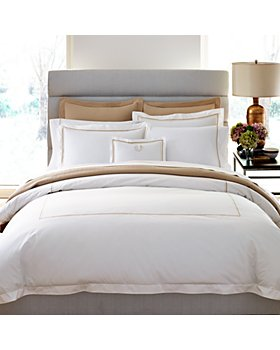 Matouk - Essex Bedding Collection